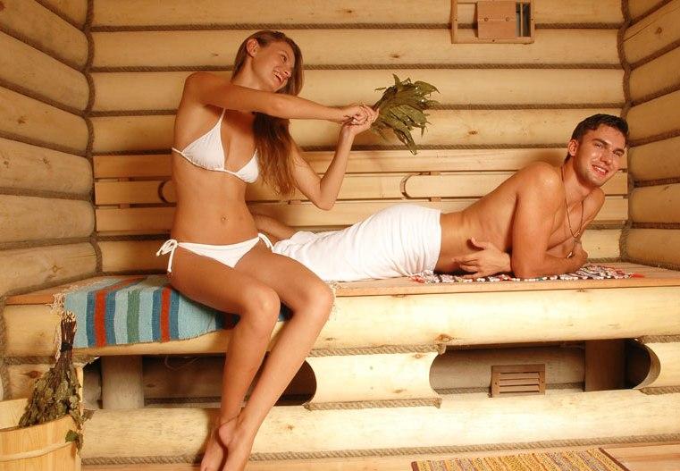 suomalainen prostituoitu herba likööri